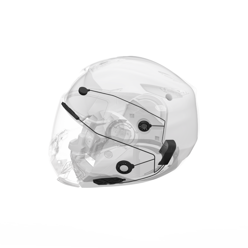 Fabulous Product Pages Website X 14 Nexx Helmets Evergreenethics Interior Chair Design Evergreenethicsorg