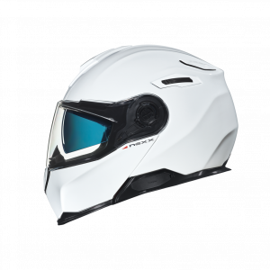 X-Vilitur-Liso-branco_lateral2 1024x1024