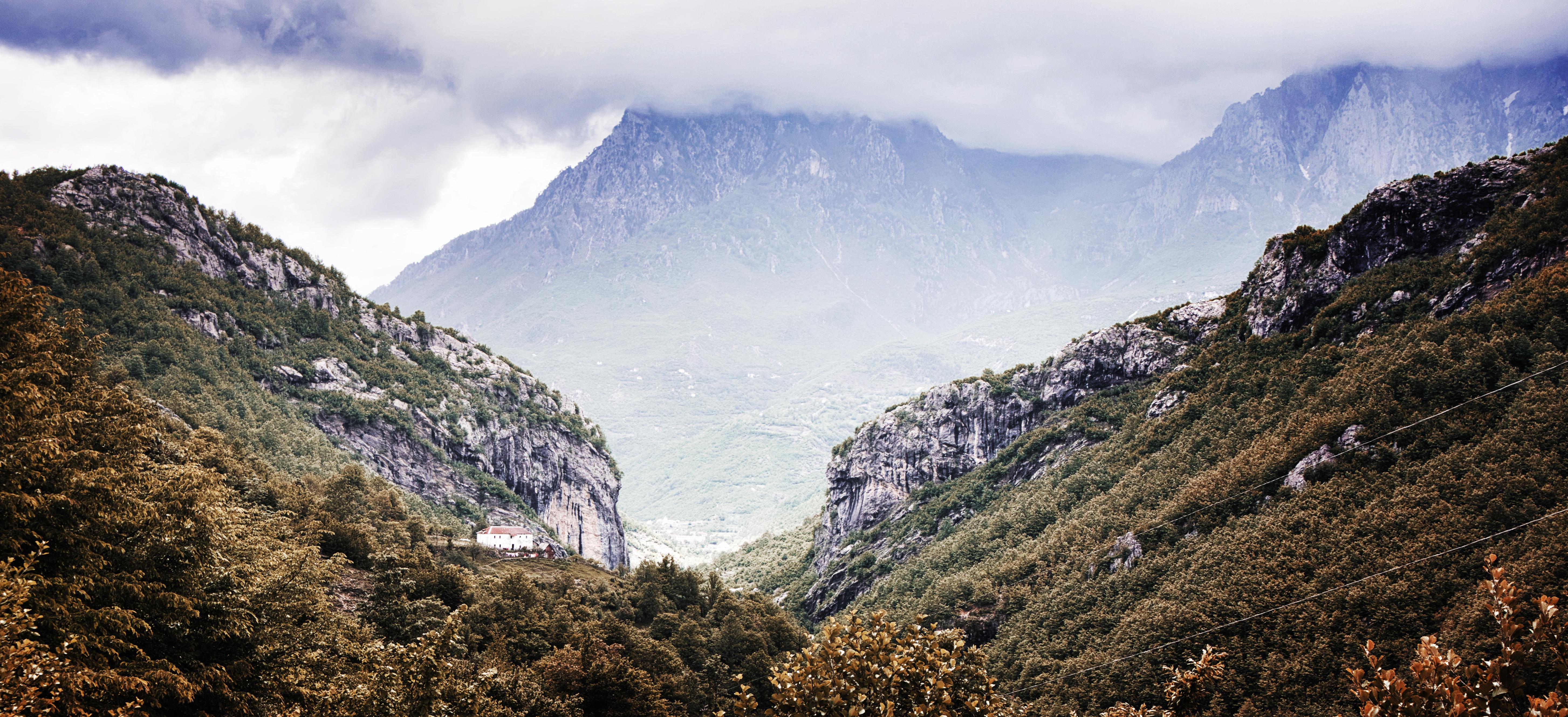 Mountain buggy face to face erfahrungen
