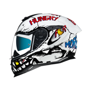 sx100R_ANGRY_MILES_WHITE_LAT