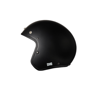 XG20_PURIST_BLACK_LATERAL